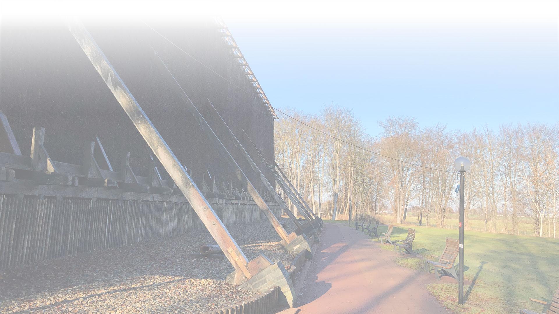 Kurpark Bad Westernkotten