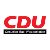 CDU Ortsunion