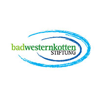 Logo Bad Westernkotten Stiftung