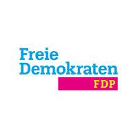 FDP Stadtverband