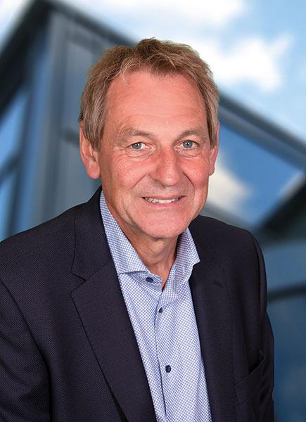 Franz-Josef Schütte