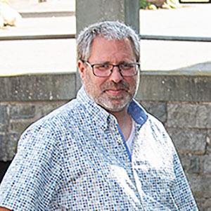 Erwin Hollenbeck