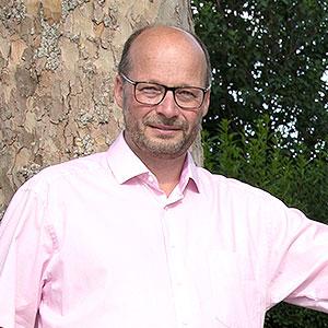 Heinz-Bernd Ostermann