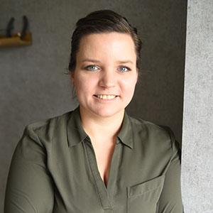 Miriam Dahlhoff